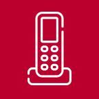 direct-telephone-service-icon