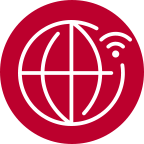 internet-connection-icon