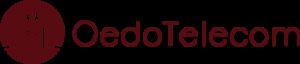 oedo-logo